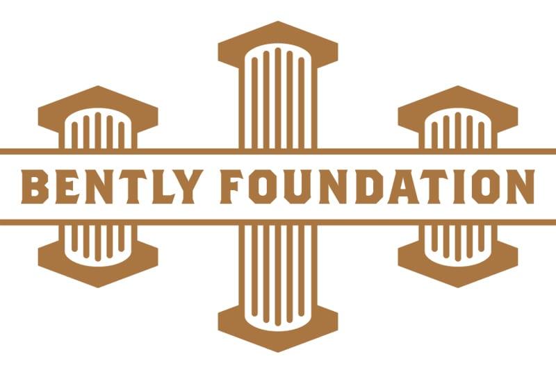 Bently Foundation